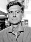 Milos Raickovich