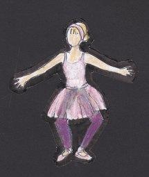 Cours de danse-cut
