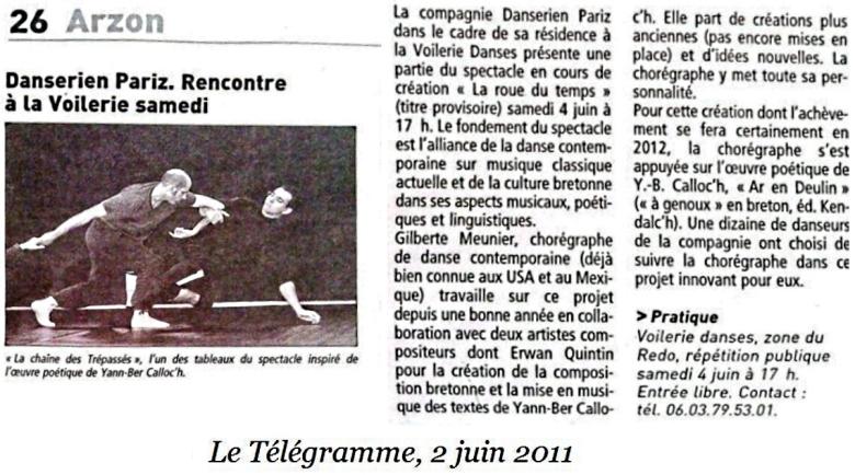 le-telegramme-2-juin-2011-redressé